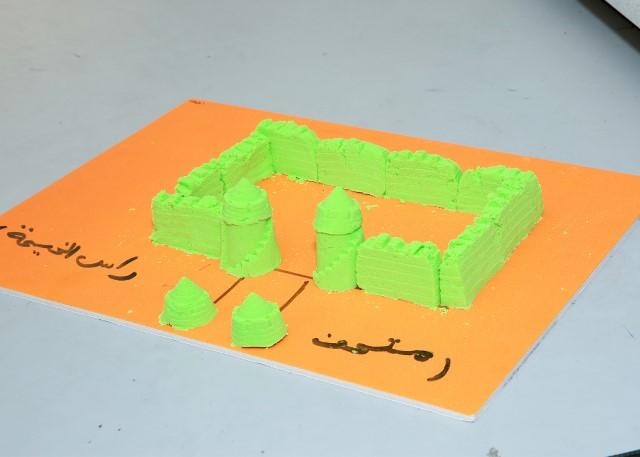 Innovation Month initiative workshop-